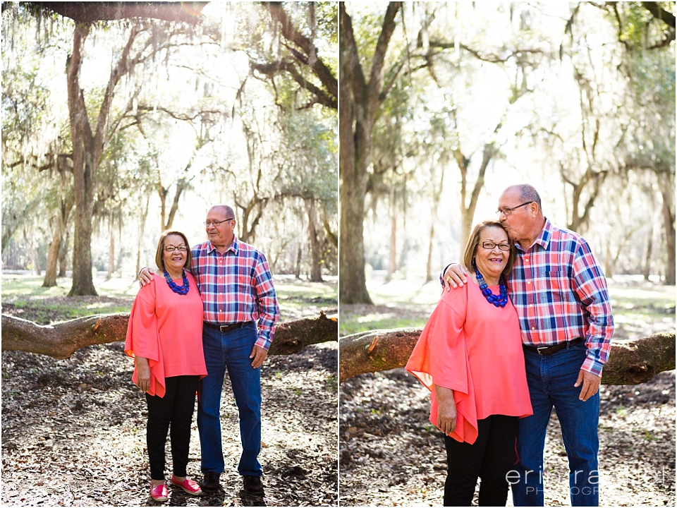 Covington Family Photographer_3392