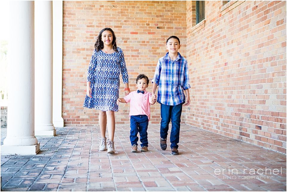Covington Family Photographer_3432