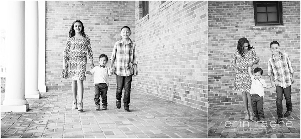 Covington Family Photographer_3433