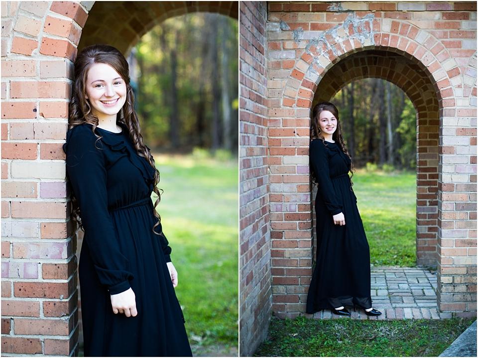 Covington Senior Portraits_3745