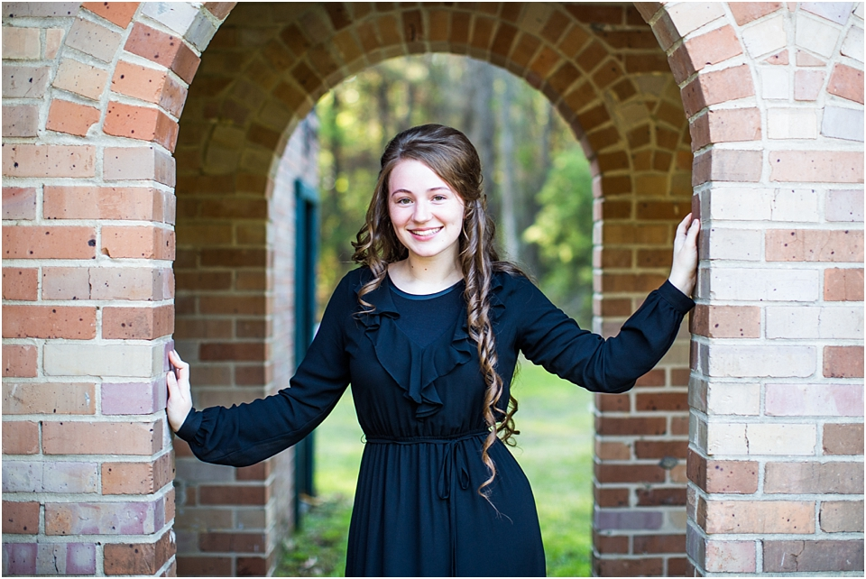 Covington Senior Portraits_3746