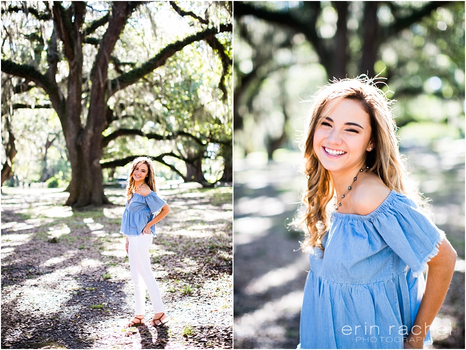 NOLA Senior Photography_3868