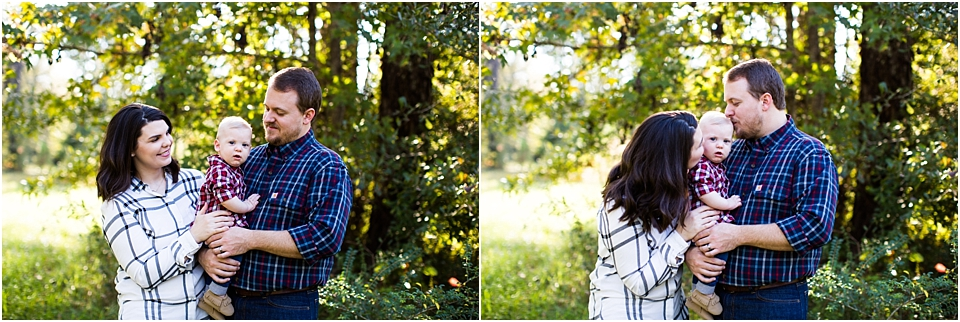 Picayune Family Photographer_5330