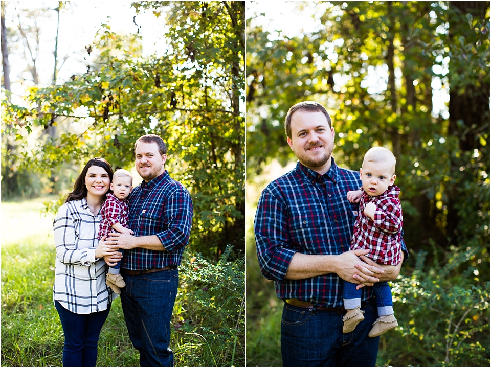 Picayune Family Photographer_5331