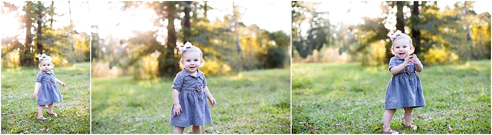 Picayune Family Photographer_5458