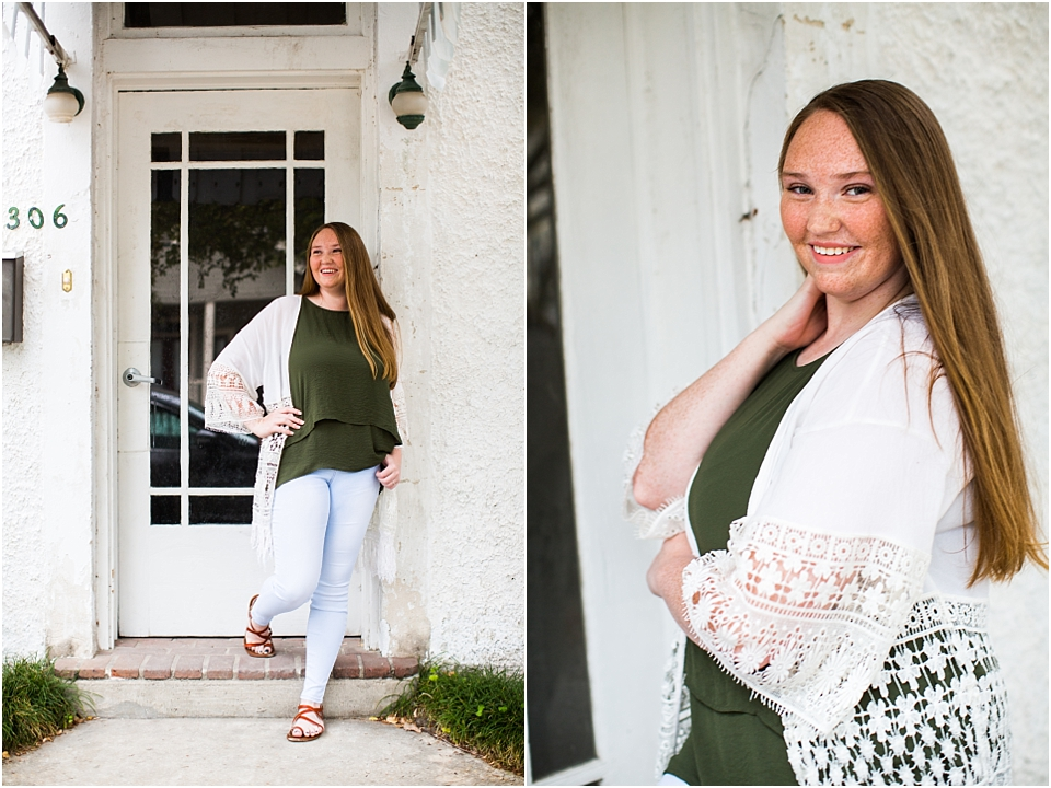 Slidell Senior Pictures_5698