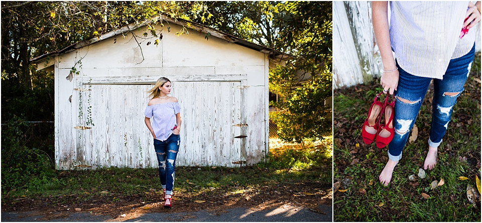 Picayune senior photography_5950