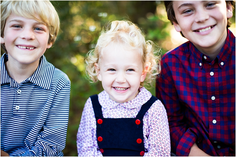 Slidell Family Photographer_6034