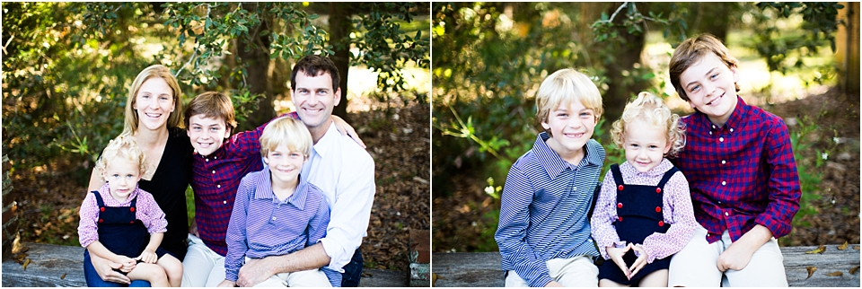 Slidell Family Photographer_6036