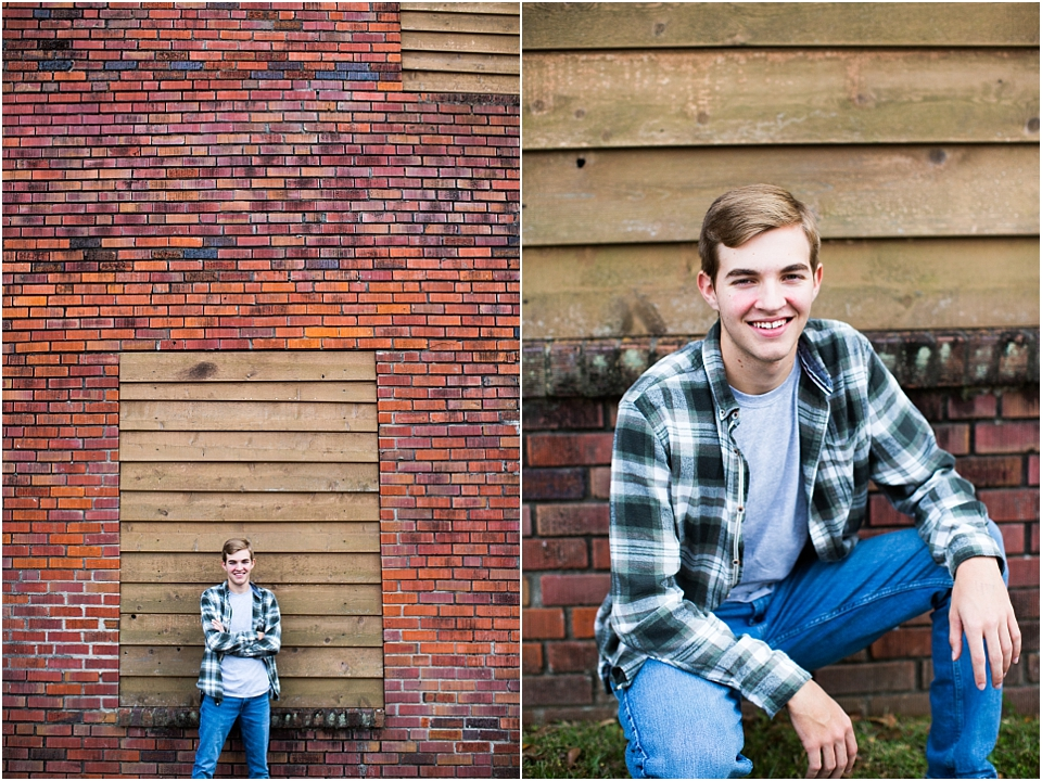 Picayune Senior Photographer_6161