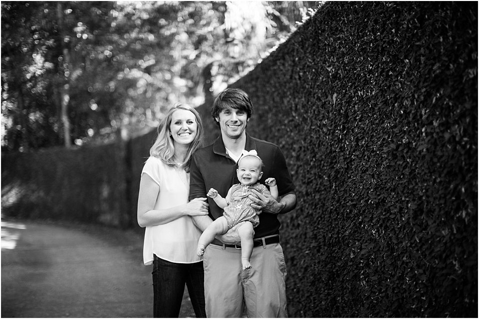 family photographer picayune ms
