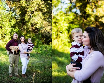 Picayune Family Photography