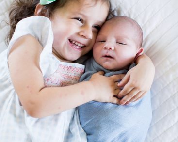 Picayune newborn picutres